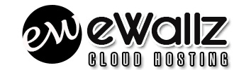 eWallz Cloud Hosting